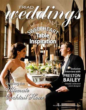 Triad-Weddings2013-Fall-Edition-rev